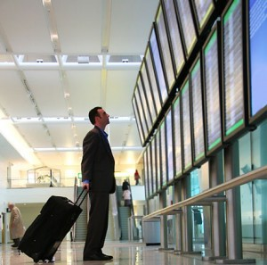 business-traveler-at-airport-300x297