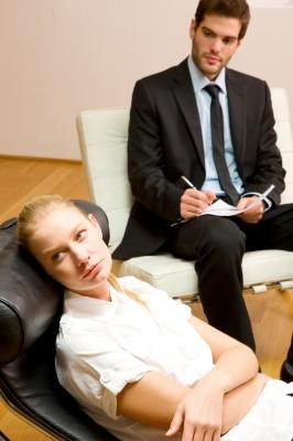 psicologos