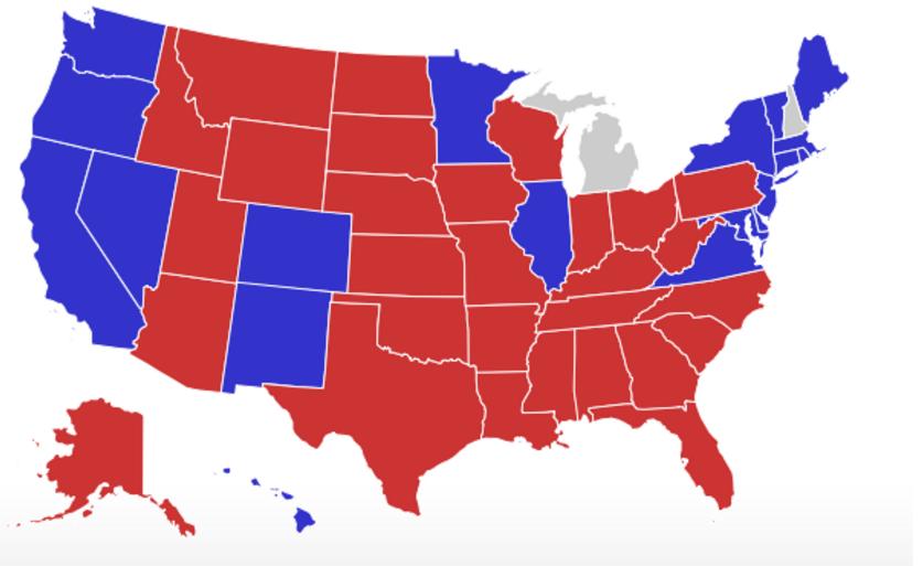 electoral-2016-map